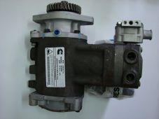 sprężarka powietrza 4946294-1