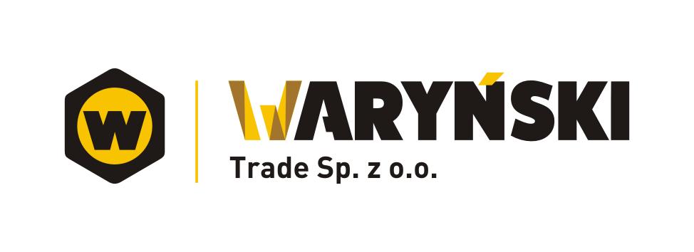 Waryński